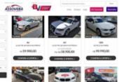 Associação de Revendedores de Veículos lança site para compra de seminovos | Foto: Reprodução