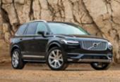 Prejuízo na conta: Saiba quais são os carros que mais desvalorizaram em 2018 | Foto: Divulgação