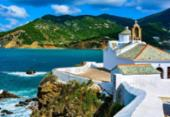 Turismo – problema ou solução? | Foto: Divulgação | Starclipper