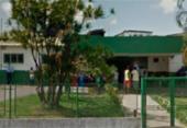 Criança de dois anos morre após ser estuprada em Vila Canária | Foto: Reprodução | Google Maps