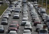IPVA: motoristas podem ter desconto de até 30%   Joá Souza   Ag. A TARDE