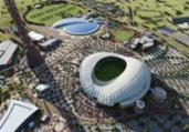 Copa de 2022 não terá aumento de times sem aprovação | Divulgação