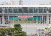 Copa América começa a ganhar forma com congresso | David Campbell | Divulgação