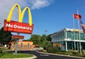 McDonald's prevê acelerar expansão no Brasil em 2019 | McDonald's