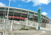 Copa América: Conmebol abre venda de 230 mil ingressos   Reprodução   Google