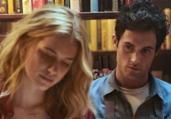 Netflix anuncia 2ª temporada da série 'You' | Reprodução | Netflix