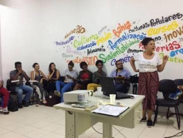 Programação reúne oficinas e outras atividades gratuitas - Foto: Divulgação
