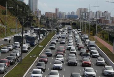 Motoristas podem ter desconto de até 30% no valor do IPVA | Joá Souza | Ag. A TARDE