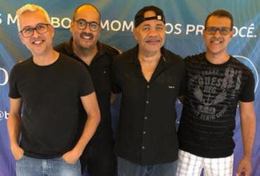 Bago de Jazz faz show gratuito na Estação da Lapa nesta quarta | Divulgação