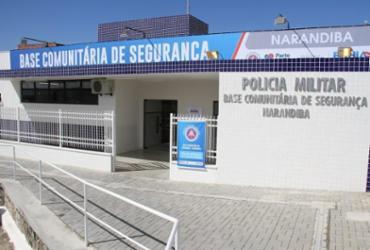 Base comunitária oferece curso gratuito para Enem 2019 | Divulgação | SSP-BA
