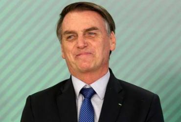 Bolsonaro embarca hoje para Davos, em primeira viagem internacional | Wilson Dias | Agência Brasil