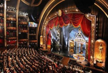 Divulgados os indicados ao Oscar 2019; veja a lista   Divulgação