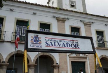 Escola do Legislativo deverá repensar demandas de Salvador | Reginaldo Ipê | CMS | Divulgação