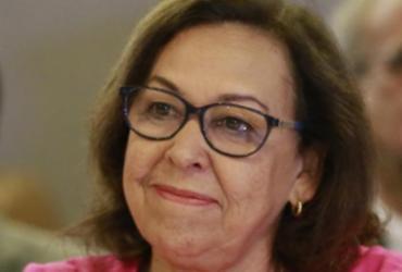 Lídice acionará MP após mentiras de depoente e insultos a jornalista | Luciano Carcará | Ag. A TARDE