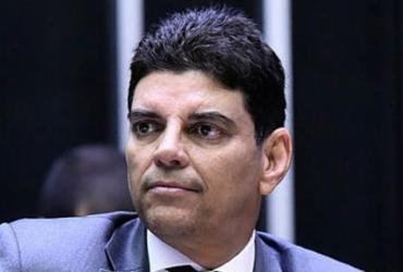 PP quer ser o elo entre o governo da Bahia e o Executivo nacional | Antonio Barbosa da Silva | Divulgação