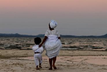 Shopping traz exposição gratuita de 13 fotógrafos sobre o mar da Bahia | Caíque Costa | Divulgação