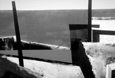 Mostra fica aberta ao público até o dia 10 de fevereiro - Pedro Alban