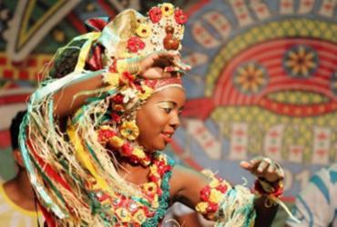 Baile Muzenza recebe Babado Novo, Filhos de Jorge e Gandhy nesta quarta |