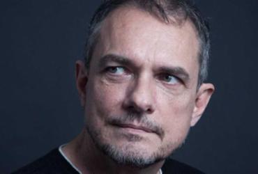 O Teatro Musical no Brasil será tema de debate nesta terça-feira | Divulgação