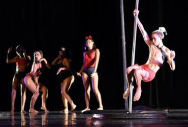 Escola de Dança oferece vagas em cursos de férias   Mario Sergio   Divulgação