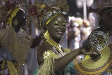 Documentário sobre Carnaval de Salvador estreia nas telonas no dia 24 | Divulgação