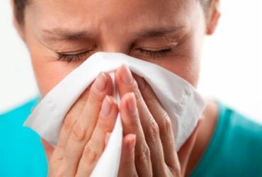 Falta de limpeza em ar condicionado pode causar doenças; saiba quais | Reprodução | PneumoCenter