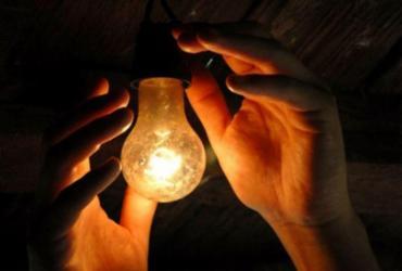 Obras de Eletrificação Rural são iniciadas na comunidade de Lagoa do Mota