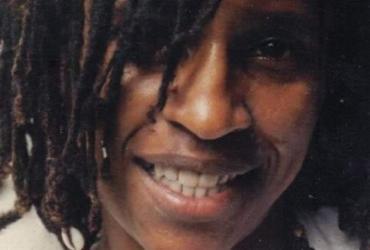 Morre aos 52 anos a capoeirista Ritinha da Bahia, referência da capoeira Angola | Reprodução | Facebook