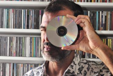 Rio Vermelho recebe primeira edição de festa com discotecagem de música baiana | Divulgação