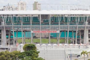 Copa América começa a ganhar forma com realização de congresso técnico | David Campbell | Divulgação