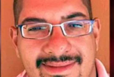 Homem é assassinado em praça pública | Reprodução | Blog do Marcelo
