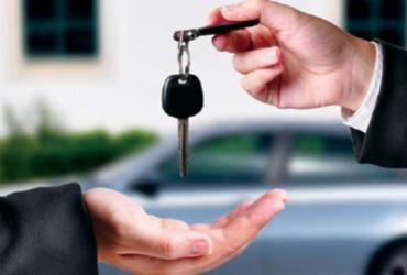 Venda de veículos supera expectativa do setor e fecha 2018 com alta de 14,5% | Reprodução
