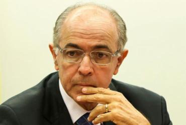 Disponível como amigo, Aleluia fala em ajudar Neto na capital | Marcelo Camargo | Agência Brasil