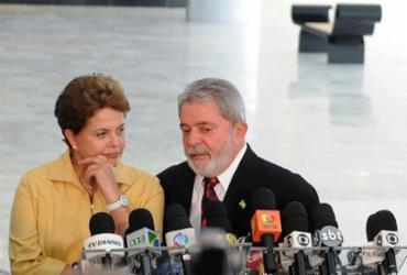 Dilma 'deu corda' para Lava Jato 'sufocar' Lula, diz Palocci | Wilson Dias | Divulgação | ABr