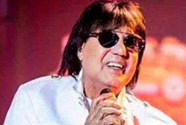 Cantor sertanejo Marciano morre aos 67 anos no ABC paulista | Reprodução | Redes Sociais