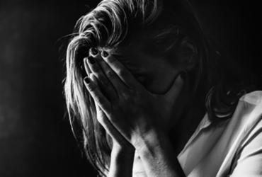 MP denuncia médico suspeito de abusar de mulheres em consultório | Freepik