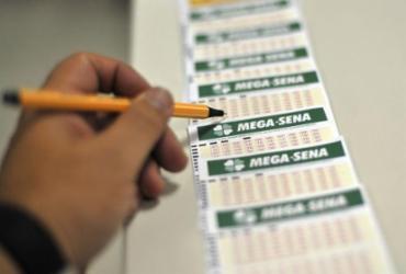 Mega-Sena sorteia hoje prêmio de R$ 27 milhões | Marcello Casal jr/Agência Brasil