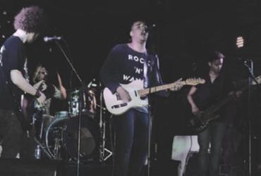 Salvador recebe terceira edição do festival Rock de Azeite neste sábado | Reprodução | Instagram