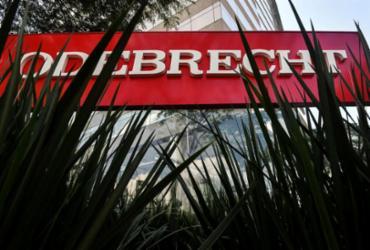 Odebrecht amplia combate à corrupção na América Latina | Nelson Almeida | AFP