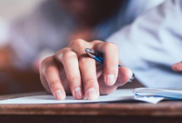 Dez mil vagas para cursos técnicos são oferecidas gratuitamente | Divulgação | Freepik