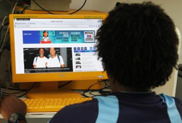 Programa Partiu Estágio abre mais de 2 mil vagas para universitários | Elói Corrêa | GOVBA