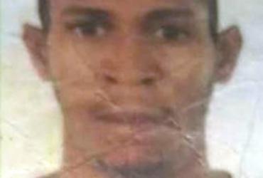 Homem que estuprou e matou enteada é morto, diz família da vítima | Divulgação