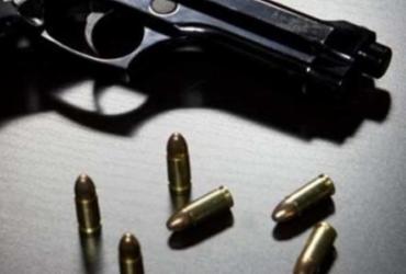 Defensores do porte de arma aguardam aprovação do novo texto   Reprodução
