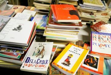 Objetivo do prêmio é descobrir novos talentos da literatura, que terão suas obras publicadas e editadas - Cido Marques | FCC