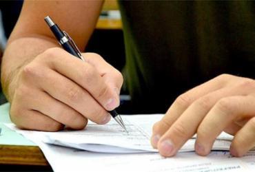 PGE abre inscrições para concurso com salário de R$ 4.255,65 | Divulgação