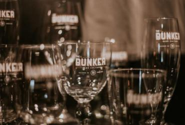 Capital baiana ganha bar especializado em cervejas especiais | Divulgação