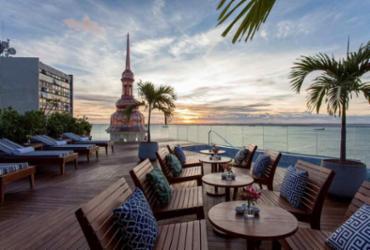 The New York Times lista locais turísticos para turista visitar em 36 horas | Divulgação