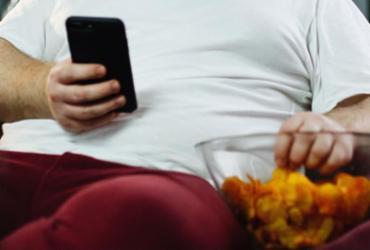 Relação entre cintura e estatura pode indicar risco cardiovascular | Divulgação | Freepik