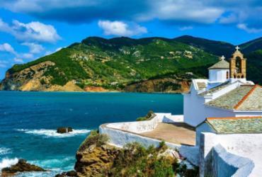 Turismo – problema ou solução?   Divulgação   Starclipper