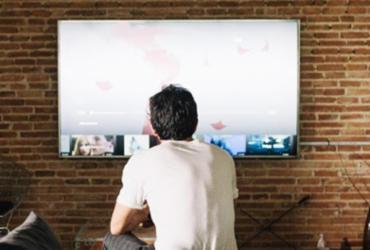 Cloaked CA chega para proteger pirataria na TV a Cabo | Reprodução | Freepik